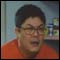 Resort Massacre