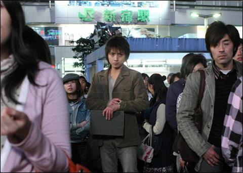 Festival Anima 2008 Death_note_big