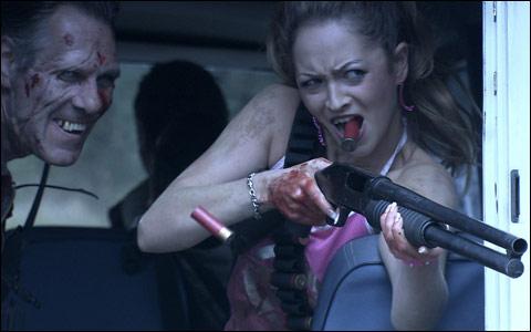 Film erotique gratuit escort girl la seyne