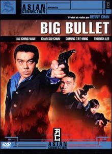 [MULTI] Big Bullet [DVDRiP]