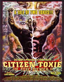 Citizen Toxie Citizen_toxie_affiche