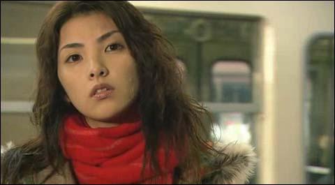 http://www.sancho-asia.com/IMG/jpg/drugstore_girl_big.jpg